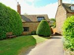 Thumbnail for sale in Orchard Street, Daventry, Northants