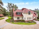 Thumbnail for sale in New Road, West Parley, Ferndown