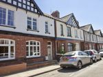 Thumbnail to rent in North Parade, York, Y030