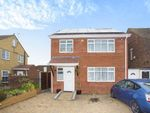 Thumbnail for sale in Doncaster Drive, Northolt, Middlesex, England