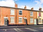 Thumbnail to rent in High Street, Wollaston, Stourbridge