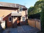 Thumbnail for sale in Bosham Close, Lower Earley, Reading, Berkshire