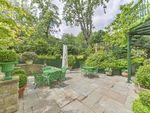 Thumbnail for sale in Phillimore Gardens, Kensington, London