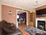 Thumbnail for sale in Malling Road, Snodland, Kent
