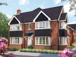 "Thumbnail to rent in ""The Sheringham"" at King Street Lane, Winnersh, Wokingham"