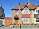 Thumbnail for sale in Fromondes Road, Cheam, Sutton