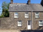 Thumbnail for sale in The Terrace, Bronant, Aberystwyth, Ceredigion