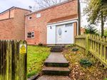Thumbnail for sale in Bromfield Road, Southcrest, Redditch