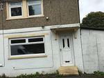 Thumbnail to rent in Chellow Grange Road, Bradford