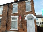 Thumbnail for sale in Beverley Road, Hull