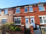 Thumbnail to rent in Sharow Grove, Blackpool