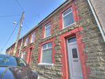 Thumbnail for sale in Hearts Of Oak Cottages, Caerau, Maesteg