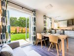 "Thumbnail to rent in ""Dukeswood"" at Close Lane, Alsager, Stoke-On-Trent"