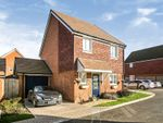 Thumbnail for sale in Swallow Road, Coxheath, Maidstone