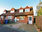Thumbnail to rent in Honor Close, Kidlington