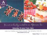 Thumbnail for sale in Keble Court, Redfields Lane, Church Crookham, Fleet