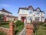 Thumbnail to rent in Laurie Crescent, Bristol