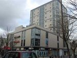 Thumbnail to rent in Cubic, Birley Street, Preston
