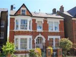 Thumbnail to rent in 69 Mount Nod Road, London