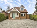 Thumbnail for sale in Brooklands Way, Farnham, Surrey