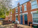 Thumbnail to rent in Wickham Road, Maldon Road District, Colchester