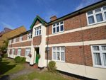 Thumbnail to rent in Grove Crescent, Kingston Upon Thames