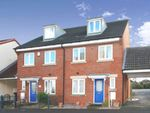 Thumbnail for sale in Richmond Gate, Hinckley