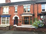 Thumbnail to rent in Sydney Street, Stoke-On-Trent, Staffordshire