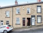 Thumbnail for sale in Windermere Road, Barnsley