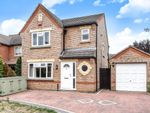 Thumbnail for sale in Saffron Close, Bicester