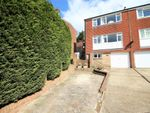 Thumbnail for sale in Connop Way, Frimley