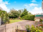 Thumbnail for sale in Ash Hill Road, Torquay