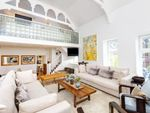 Thumbnail for sale in Trinity Close, Hampstead, London
