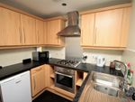 Thumbnail to rent in Green Lane, Acklam, Middlesbrough