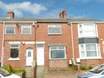 Thumbnail to rent in Durham Road, Ushaw Moor, Durham