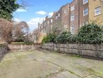 Thumbnail for sale in Lidlington Place, Mornington Crescent, London