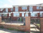Thumbnail for sale in Lakeside View, Great Georges Road, Liverpool