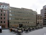 Thumbnail to rent in Holland House, 1-4 Bury Street, London. 5Aw.