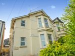 Thumbnail for sale in Clyffard Crescent, Newport