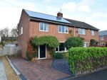 Thumbnail to rent in Beech Road, Oakham