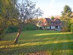 Thumbnail for sale in Guildford Road, Guildford