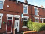 Property history Birchfield Road, Cheadle Heath, Stockport SK3