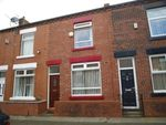 Thumbnail to rent in Parkinson Street, Bolton