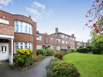 Thumbnail for sale in Canons Park Close, Edgware