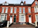 Thumbnail for sale in Hyde Road, Waterloo, Liverpool