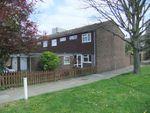 Thumbnail to rent in Willingham Way, Norbiton, Kingston Upon Thames