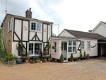Thumbnail for sale in Main Road, West Winch, King's Lynn, Norfolk