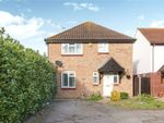 Thumbnail for sale in Cartwright Walk, Chelmer Village, Essex