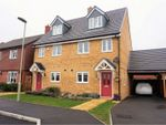 Thumbnail for sale in Hadleigh Street, Ashford