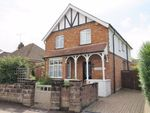 Thumbnail for sale in Lingfield Road, East Grinstead